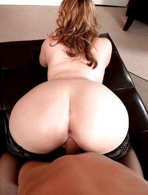 Free Huge Tits Girls Fucked Porn