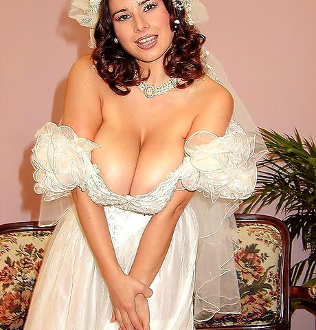 Free Huge Tits Uniform Porn