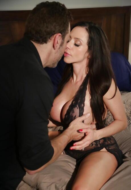 Free Seduction Porn