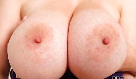 Free Close Up Porn