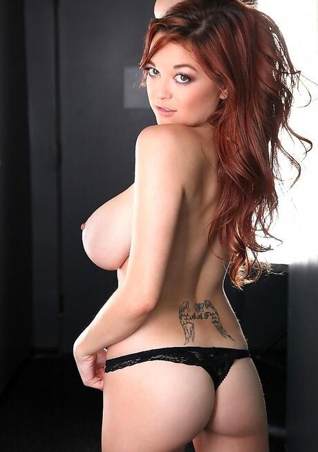 Free Beautiful Porn