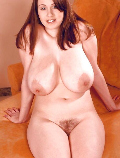 Free Busty Amateur Porn