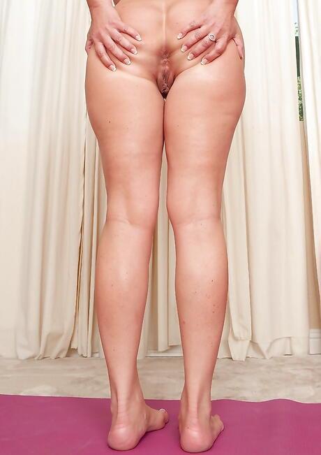 Free Huge Tits Sport Porn