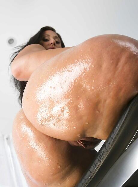 Free Wet Porn