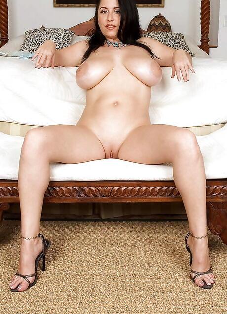 Free European Huge Tits Porn