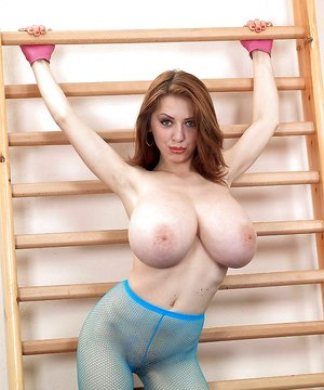 Free Best Huge Tits Porn