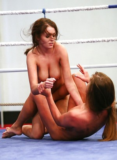 Free Wrestling Porn