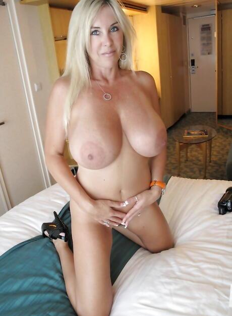 Free Busty Porn