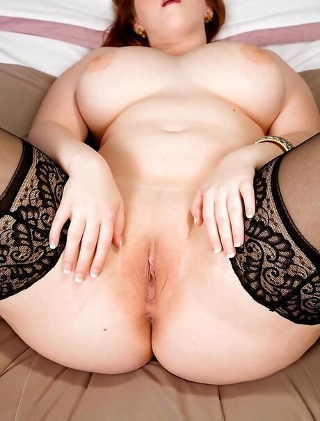 Free Fat Girls Porn
