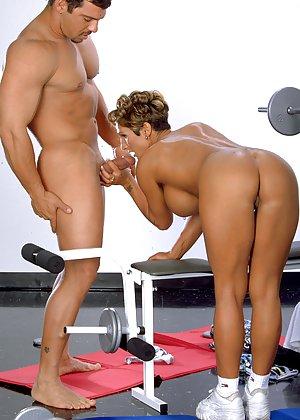 Free Huge Tits Big Cocks Porn