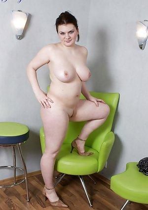 Free BBW Porn