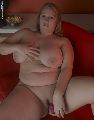Free Huge Tits Masturbating Porn