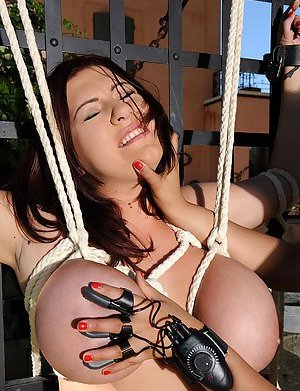 Free Kinky Porn