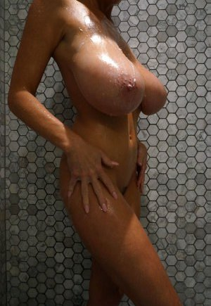 Free Wet Pussy Porn