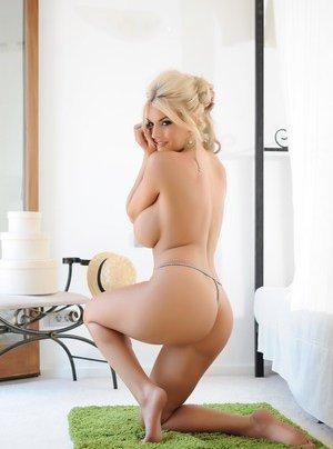 Free Butt Porn
