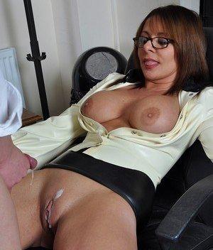 Free Mistress Porn