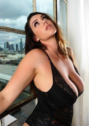 Free Big Boobs Porn