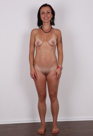 Free Tiny Tits Porn